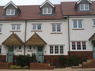 property to rent in Clos Pen Y Cae, Ebbw Vale