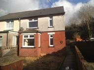 property to rent in Greenfield Crescent, Beaufort, Ebbw Vale