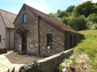 property for sale in Ebbw Vale