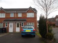 property to rent in Victoria Avenue, Victoria, Ebbw Vale