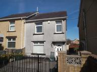 property for sale in Maesglas, Ebbw Vale