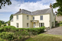 7 bedroom Detached house for sale in Aylburton
