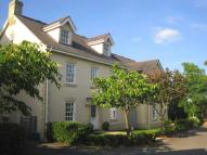6 bed Detached property in Shirenewton...