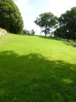 Plot for sale in Parc Seymour, Penhow...