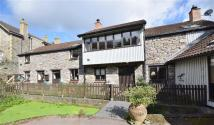 Detached home for sale in Fryers Terrace, Tintern...