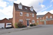 5 bedroom Detached home in Bigstone Meadow...