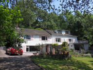 4 bed Detached home for sale in Brockweir Village