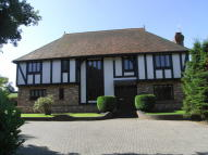 4 bed Detached property for sale in Penhow / South...
