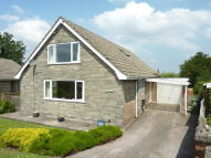 Detached Bungalow for sale in St Briavels Village...