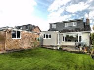 4 bed Chalet for sale in Lower Almondsbury...