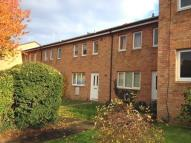 3 bed Terraced home for sale in Thornbury...