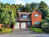 4 bedroom Detached home for sale in Lower Almondsbury...