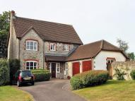 5 bed Detached house for sale in Tytherington...