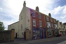 3 bedroom Flat to rent in Thornbury...