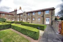 Thornbury Ground Flat to rent