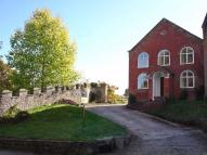 3 bed Detached house to rent in Berkeley, Gloucestershire