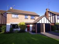 4 bedroom Detached home to rent in Thornbury...