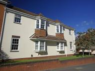2 bed Apartment to rent in Thornbury...