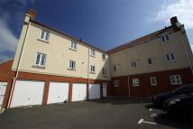 2 bedroom Flat in Thornbury...
