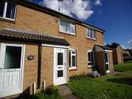 2 bed Terraced house to rent in Thornbury...