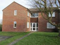 Flat to rent in Thornbury...