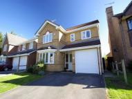 6 bed Detached house to rent in Thornbury, Bristol...