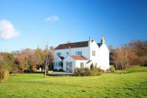 5 bed Detached property for sale in Almondsbury...