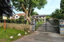 6 bedroom Detached home for sale in Almondsbury...