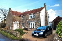 Detached property for sale in Thornbury...