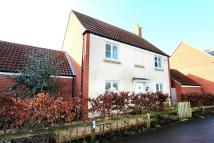 4 bedroom Detached house for sale in Thornbury...