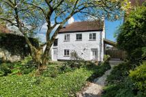 3 bedroom Cottage for sale in Berkeley, Gloucestershire