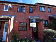 Berkeley Terraced property to rent