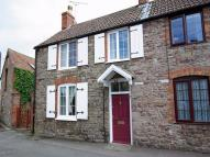 3 bedroom Cottage to rent in Thornbury...