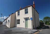 1 bed Flat in Thornbury...