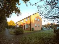 1 bedroom Flat in Thornbury...