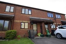 Terraced house to rent in Thornbury...