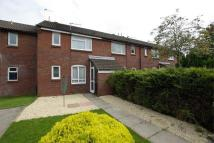 1 bed Apartment in Thornbury...
