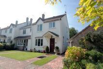3 bedroom End of Terrace property in Thornbury, Bristol...