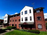 2 bedroom Apartment in Little Stoke, Bristol...