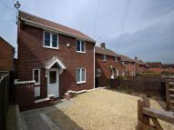 2 bed Detached home in Almondsbury...