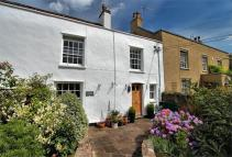 3 bedroom Cottage in Olveston...