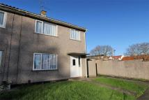 3 bedroom semi detached house to rent in Thornbury...