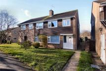 3 bedroom semi detached property in Thornbury, Bristol...