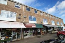 3 bed Maisonette to rent in Thornbury...