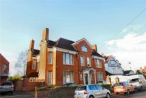 2 bedroom Flat to rent in Henleaze, Bristol...
