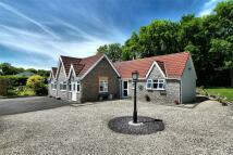Tytherington Detached Bungalow for sale