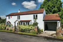 Milbury Heath Detached property for sale
