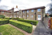 Ground Flat to rent in Thornbury...