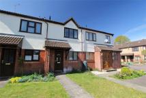 2 bed Terraced property to rent in Thornbury...
