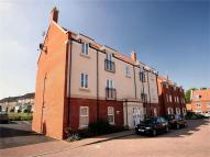 2 bedroom Apartment in Thornbury...